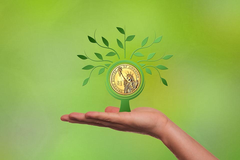 4 złote zasady dla przedsiębiorców, którym zależy na stałym rozwoju firmy.