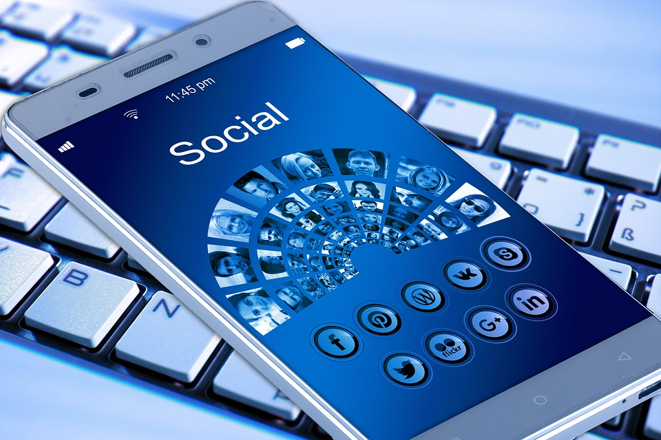 Mała firma a duże możliwości reklamy w social media